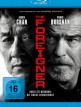 download The.Foreigner.2017.German.DL.1080p.BluRay.AVC-AVC4D