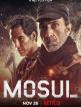 download Mosul.2019.GERMAN.1080P.WEB.X264-WAYNE