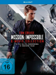 download Mission.Impossible.Fallout.BDRip.LD.German.x264-PsO
