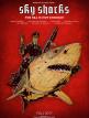 download Sky.Sharks.2020.1080p.WEB-DL.DD5.1.H.264-EVO.*English