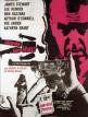 download Anatomie.eines.Mordes.1959.German.DL.1080p.BluRay.AVC-UNTAVC
