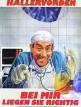 download Bei.mir.liegen.Sie.richtig.1990.German.720p.BluRay.x264-SPiCY