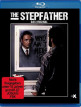 download The.Stepfather.1987.German.DL.1080p.BluRay.AVC-HOVAC