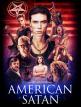 download American.Satan.2017.720p.BluRay.X264-AMIABLE