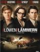 download Von.Loewen.und.Laemmern.2007.German.AC3.BDRiP.XViD-KOC