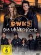 download Die.wilden.Kerle.5.2008.GERMAN.1080P.WEB.H264-WAYNE