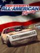 download Tony.Stewarts.All.American.Racing-SKIDROW
