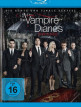 download The.Vampire.Diaries.S01.-.S08.Complete.German.DL.1080p.BluRay.x264-miXXed