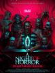 download A.Night.Of.Horror.Nightmare.Radio.2019.GERMAN.DL.1080p.BluRay.x264-UNiVERSUM
