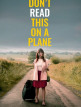 download Dont.Read.This.on.a.Plane.2020.German.1080p.WEB.h264-SLG