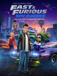 download Fast.and.Furious.Spy.Racers.S04E06.German.DL.720p.WEB.x264-WvF