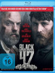 download Black.47.2018.BDRip.X264-AMIABLE