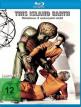download Metaluna.4.antwortet.nicht.1955.REMASTERED.German.DL.720p.BluRay.x264-SAViOUR