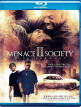 download Menace.II.Society.Directors.Cut.1993.German.DTSD.720p.BluRay.x264-HQX