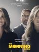 download The.Morning.Show.2019.S01E01.-.E03.GERMAN.DL.720p.WEB.H264-FENDT