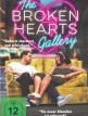 download The.Broken.Hearts.Gallery.2020.iNTERNAL.German.EAC3D.1080p.WEBRip.x264-CODY