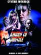 download Sworn.to.Justice.1996.German.DTS.720p.BluRay.x264-LeetHD