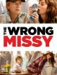 download The.Wrong.Missy.2020.German.AC3.WEBRiP.XViD-HaN