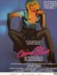 download China.Blue.bei.Tag.und.Nacht.1984.KiNOFASSUNG.German.720p.BluRay.x264-SPiCY