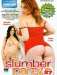 download Slumber.Party.27.XXX.720p.WEBRip.MP4-VSEX