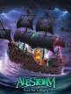 download Alestorm.Live.In.Tilburg.2019.720p.MBLURAY.x264-403