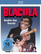 download Blacula.1972.German.DL.1080p.BluRay.x264-SPiCY
