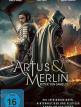 download Arthur.and.Merlin.Ritter.von.Camelot.2020.German.DL.1080p.BluRay.AVC-UNTAVC
