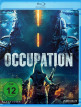 download Occupation.2018.German.DTS.DL.1080p.BluRay.x265-UNFIrED