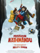 download Mission.Kathmandu.The.Adventures.of.Nelly.and.Simon.2017.DUBBED.1080p.BluRay.x264-PussyFoot