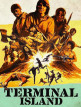 download Terminal.Island.1973.COMPLETE.UHD.BLURAY-B0MBARDiERS