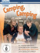 download Camping.Camping.1977.GERMAN.HDTVRip.x264-TMSF