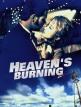 download Heavens.Burning.1997.1080p.BluRay.x264-GUACAMOLE