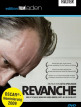download Revanche.2008.German.720p.BluRay.x264-DOUCEMENT