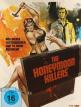 download The.Honeymoon.Killers.1970.German.720p.BluRay.x264-SPiCY