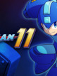 download Mega.Man.11-CODEX