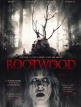 download Rootwood.2018.German.DL.1080p.BluRay.AVC-PL3X