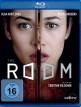 download The.Room.2019.German.AC3.DL.1080p.BluRay.x265-HQX