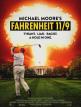download Fahrenheit.11.9.2018.BDRip.x264-LPD