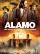 download Alamo.1960.German.DL.1080p.BluRay.x264-SPiCY