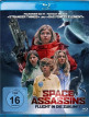 download Space.Assassins.Flucht.in.die.Zukunft.2019.German.BDRip.x264-LizardSquad
