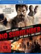 download No.Surrender.One.Man.vs.One.Army.2018.GERMAN.DL.1080p.BluRay.x264-UNiVERSUM