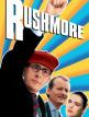 download Rushmore.1998.GERMAN.DL.1080P.WEB.H264-WAYNE