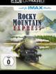 download Rocky.Mountain.Express.2011.DOCU.MULTi.COMPLETE.UHD.BLURAY-PRECELL
