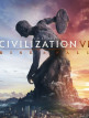 download Sid.Meiers.Civilization.VI.Rise.and.Fall-RELOADED
