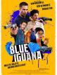 download Blue.Iguana.2018.1080p.BluRay.x264-PSYCHD