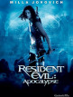download Resident.Evil.Apocalypse.2004.EXTENDED.German.DL.2160p.UHD.BluRay.HEVC-UNTHEVC