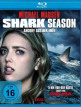 download Shark.Season.2020.German.AC3.BDRiP.XviD-SHOWE