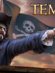 download Tempest_Pirate_City_v1.5.1-Razor1911