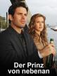 download Der.Prinz.von.nebenan.2008.German.720p.HDTV.x264-NORETAiL
