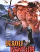 download Deadly.Ransom.1998.German.DVDRip.x264.iNTERNAL-TVARCHiV